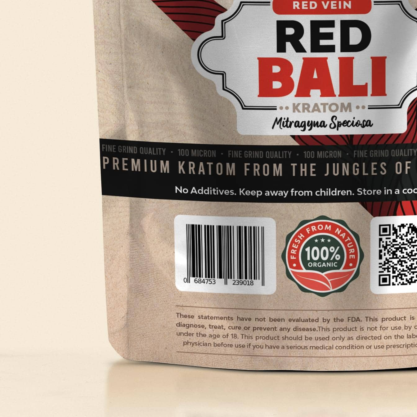 Red Bali Kratom Reviews
